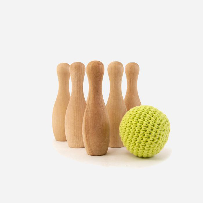 Bowling-game-eco-friendly-hand-made-wooden-toy-for-kids